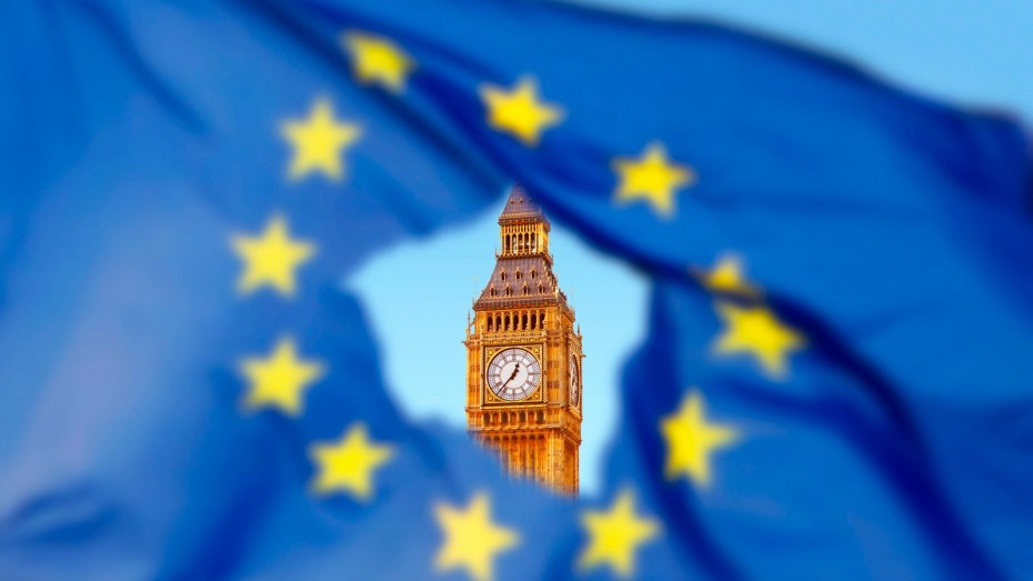 Brexit: «Απειλές» από το DUP μετά το «ok» της Συνόδου Κορυφής στη συμφωνία