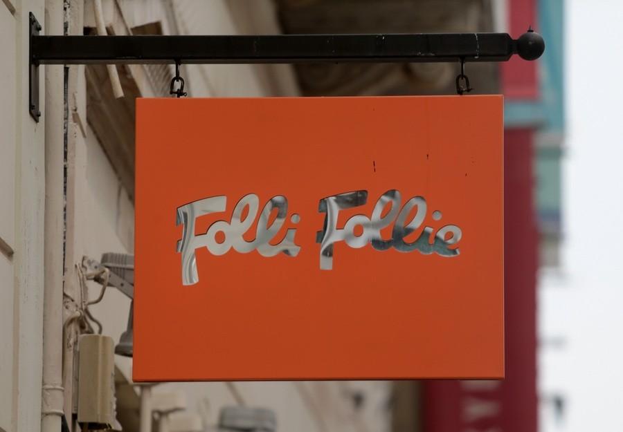 Διευκρινήσεις από τη Folli Follie για την οικονομική αναδιάρθρωση του ομίλου