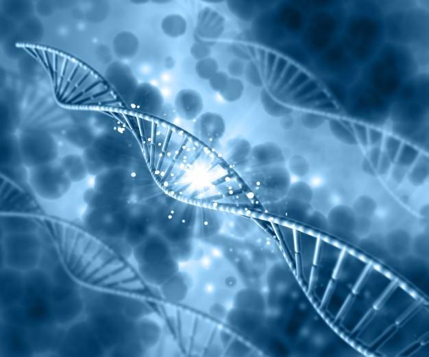 Τα πρώτα γενετικά τροποποιημένα μωρά είναι γεγονός;