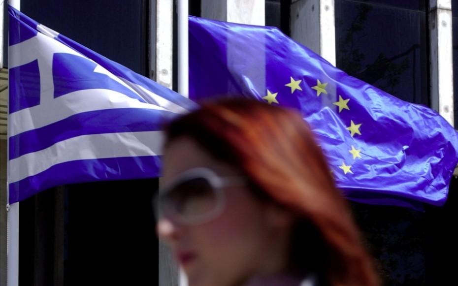 Προειδοποιήσεις από Κομισιόν σε Ελλάδα για την αναγνώριση επαγγελματικών προσόντων