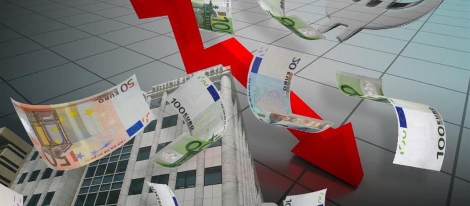 ΧΑ: Στο «πράσινο» οι τράπεζες, στον... πάτο ο τζίρος