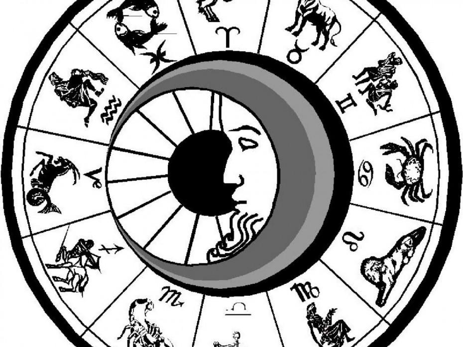 08/11/2018: Ημερήσιες αστρολογικές προβλέψεις