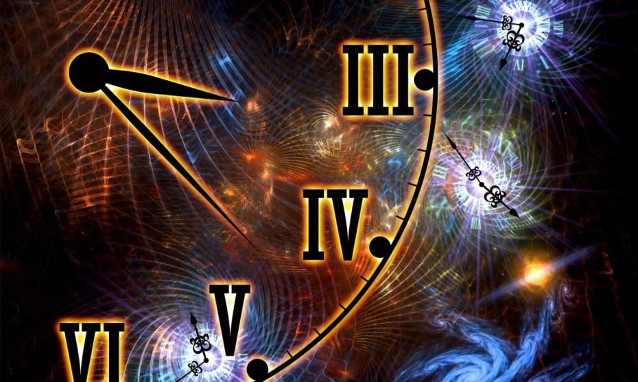 06/11/18: Ημερήσιες αστρολογικές προβλέψεις για όλα τα ζώδια