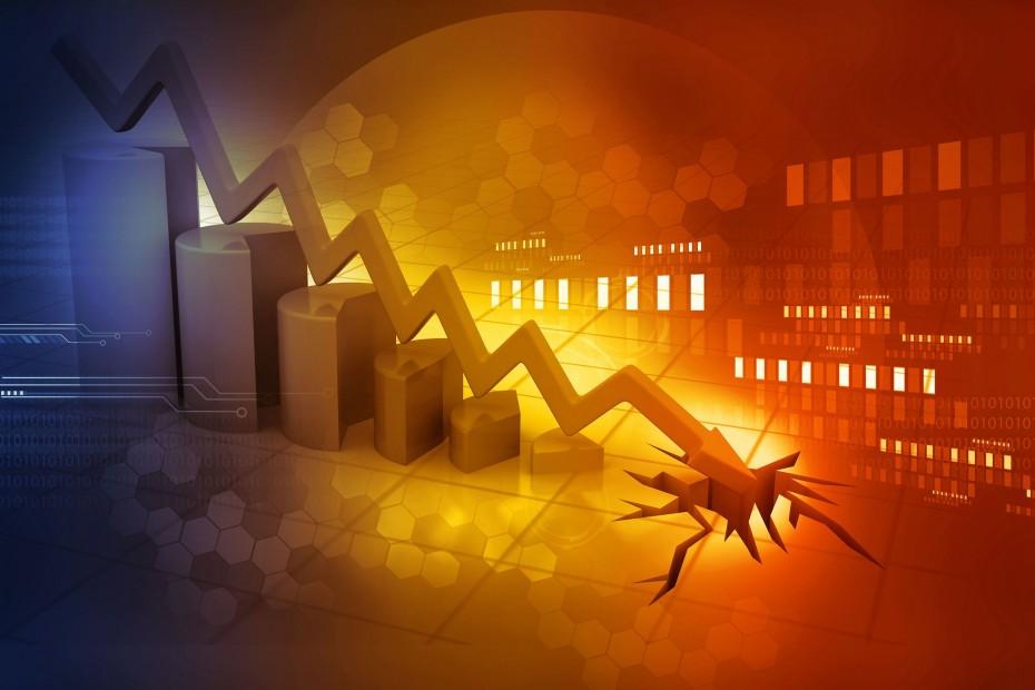 Τράπεζες: «Καμπανάκι» για κρατική ενίσχυση μέσω του σχεδίου για τα NPEs