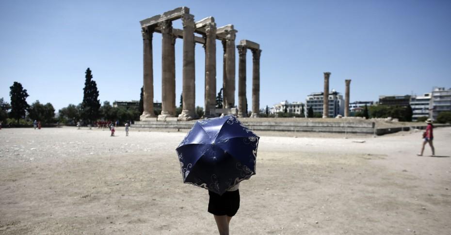 CNBC: Ο Τσίπρας θέλει να δείξει το τέλος της λιτότητας πριν από τις εκλογές
