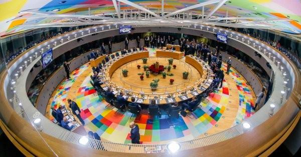 ΕΕ: Συμφωνία για ενίσχυση του ESM και προϋπολογισμό Ευρωζώνης