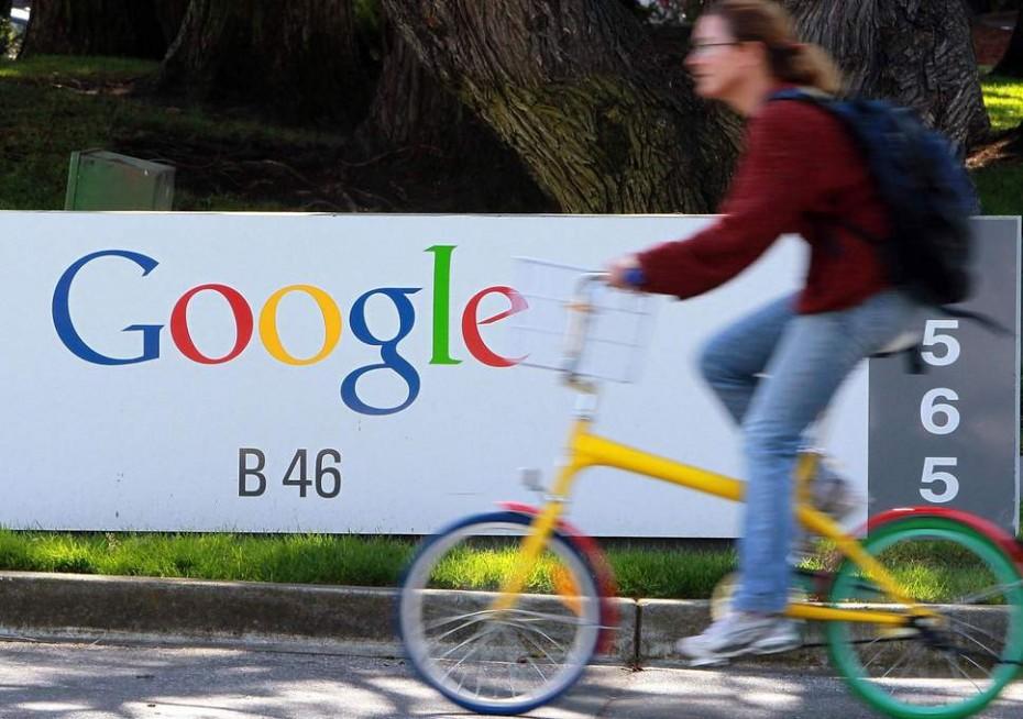 Google: Θα πληρώσει εκατομμύρια για γκάφα εκπαιδευόμενου