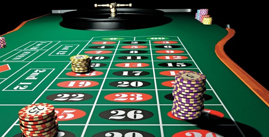 Καζίνο: Τροπολογία προβλέπει νέους όρους για τους διαγωνισμούς