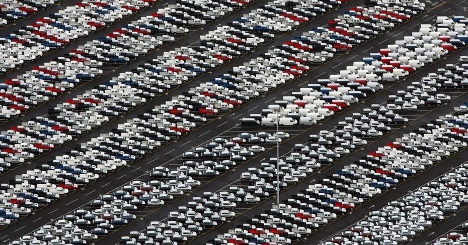 Nissan: Μαζική ανάκληση ρυπογόνων οχημάτων στην Ιαπωνία