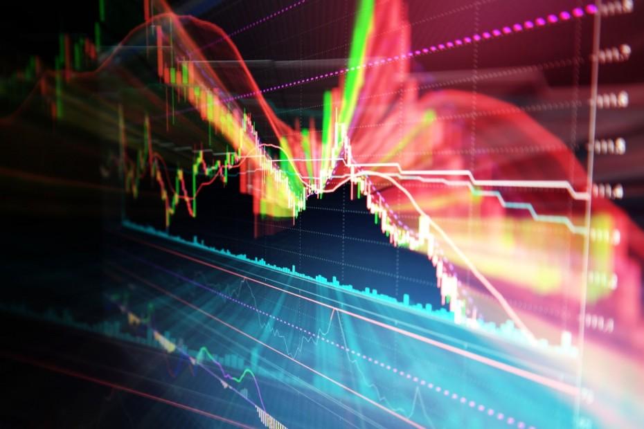 Επιδεινώθηκε το κλίμα στην αγορά ομολόγων