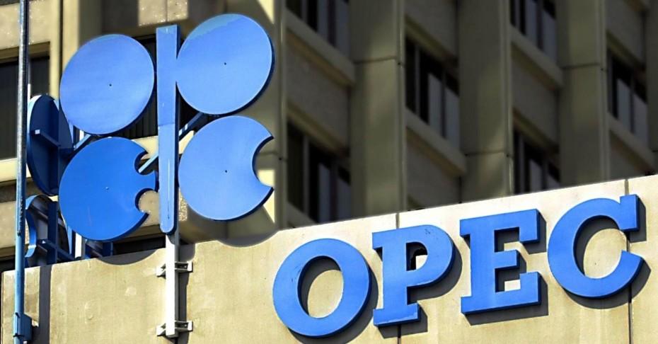 «Κατρακυλά» η τιμή του πετρελαίου - Στον OPEC τα «κλειδιά»