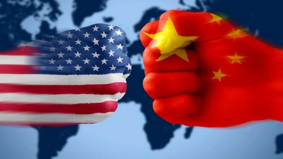 «Βόμβα» στην ανακωχή ΗΠΑ-Κίνας η σύλληψη κορυφής στη Huawei