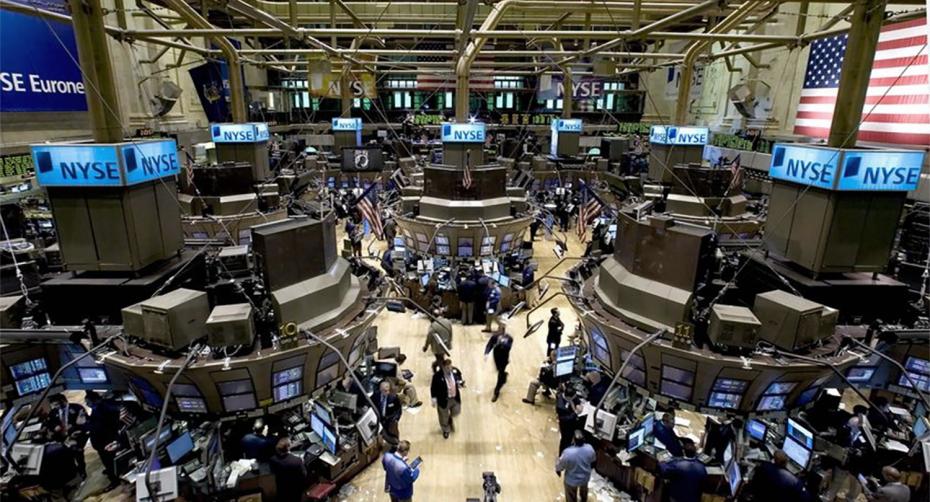 Οι αγορές στέλνουν σήμα κινδύνου