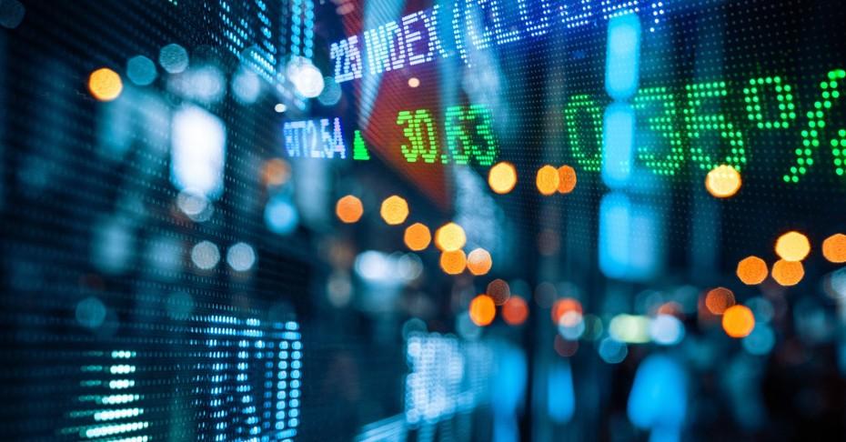 Εμπορική αισιοδοξία στις ευρωαγορές για την Τετάρτη