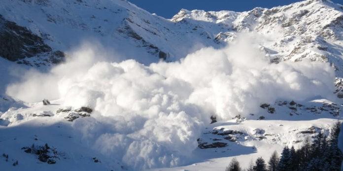 Χιονοστιβάδα στο Μπάνσκο της Βουλγαρίας - Δεν υπάρχουν Έλληνες μεταξύ των τραυματιών