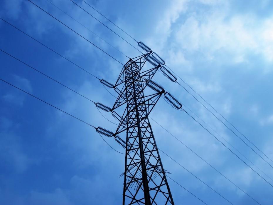 Νέο «όχι» από ΥΠΕΝ σε αυξήσεις στα τιμολόγια ηλεκτρικού ρεύματος
