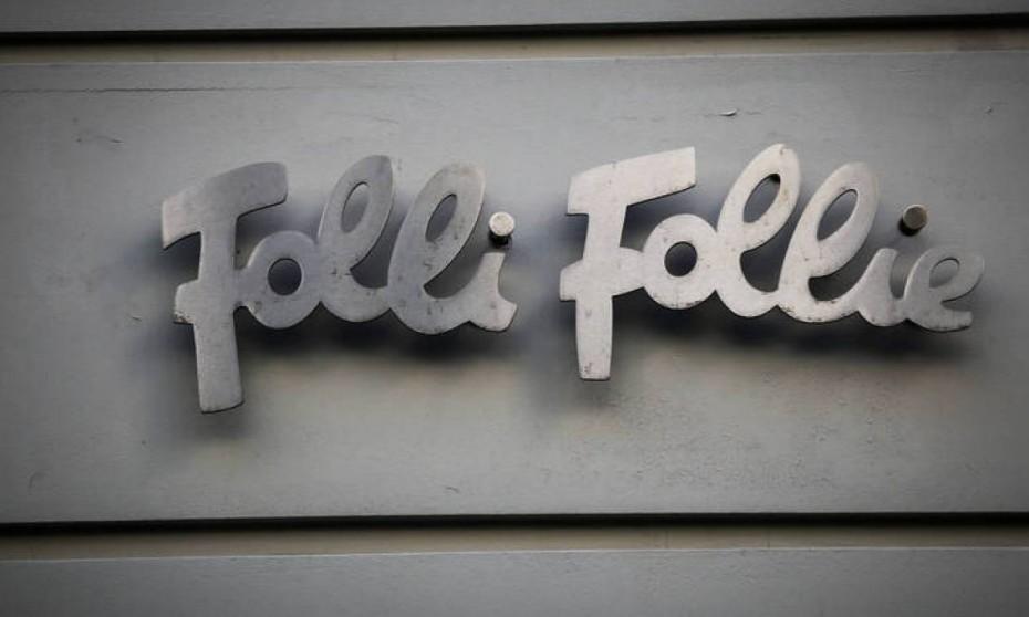 46c3676833 Νέος CEO στη Folli Follie ο Αναστάσιος Φράγκου - ΕΠΙΧΕΙΡΗΣΕΙΣ ...