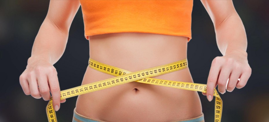 Τα μικρόβια που βοηθούν στην... απώλεια βάρους