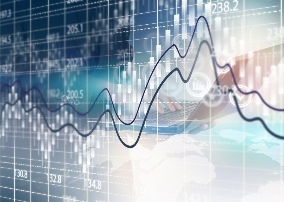ΧΑ: Με ισχυρές απώλειες και τους πωλητές παρόντες το ξεκίνημα του 2019