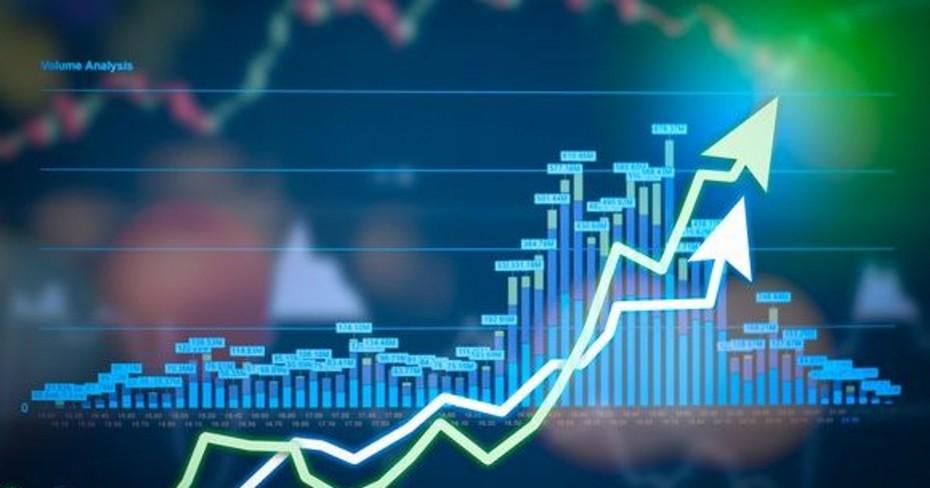 Ασιατικές Αγορές: Άλμα στην Κίνα