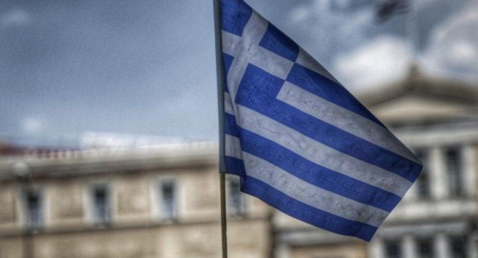 CNBC: Σε κίνδυνο η χρηματοδότηση της Ελλάδας, καθυστερούν οι μεταρρυθμίσεις