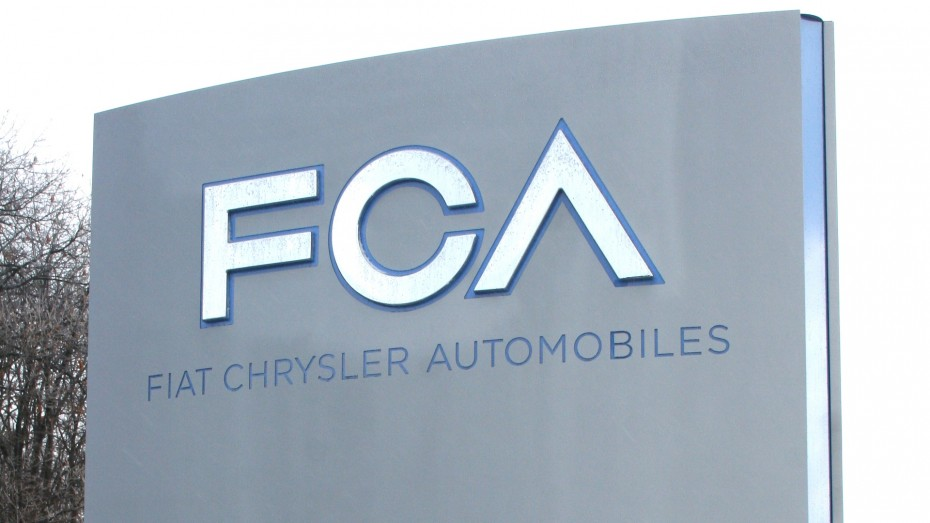 H Fiat Chrysler κατέβασε τον πήχη για τα κέρδη του 2019
