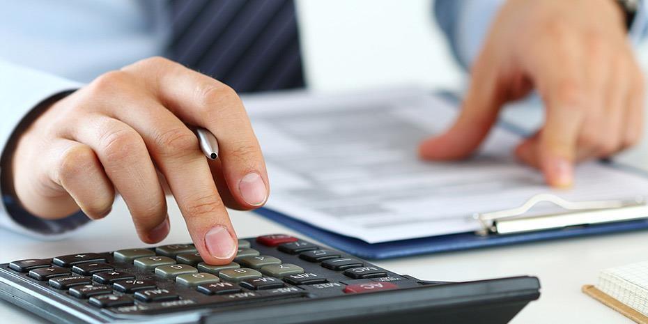 Φορολογικό διαζύγιο ή κοινή δήλωση;- Τι σας συμφέρει