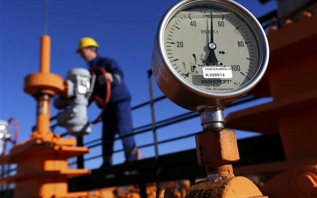 Η Τουρκία εντόπισε φυσικό αέριο στην Ανατολική Θράκη
