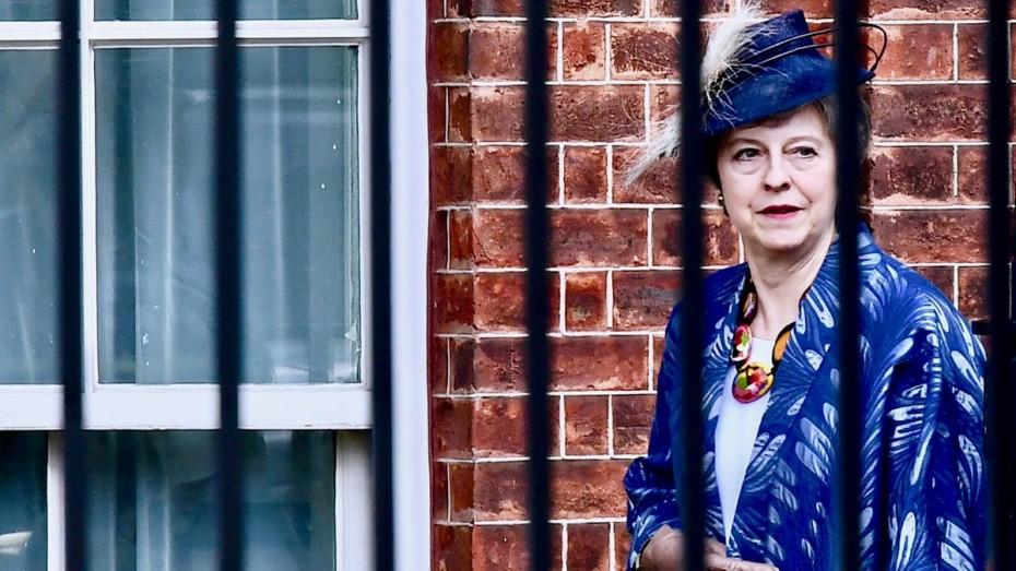 Brexit: Συντριπτικά κατά δεύτερου δημοψηφίσματος οι Βρετανοί βουλευτές