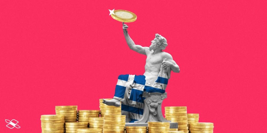 Ποιοι αγόρασαν το 10ετές ελληνικό ομόλογο
