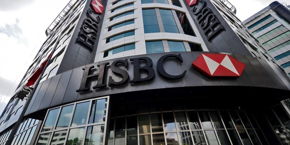 Τι είδε η HSBC στο πρώτο... μεταμνημονιακό ταξίδι της στην Ελλάδα