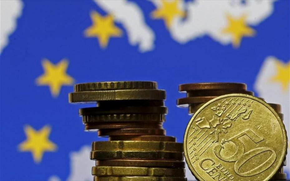 Ενισχύθηκαν οι λιανικές πωλήσεις στην Ευρωζώνη τον Ιανουάριο