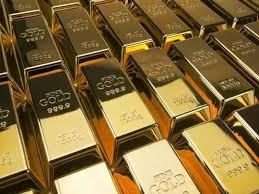 Κάτω από το όριο των 1.300 δολαρίων ο χρυσός