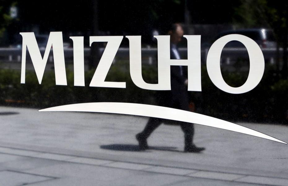Mizuho: Δεν χρειάζεται νέα έξοδος της Ελλάδας στις αγορές μέσα στο 2019