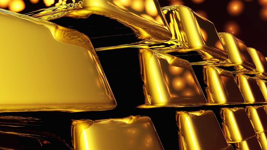 Νέο υψηλό για τον χρυσό