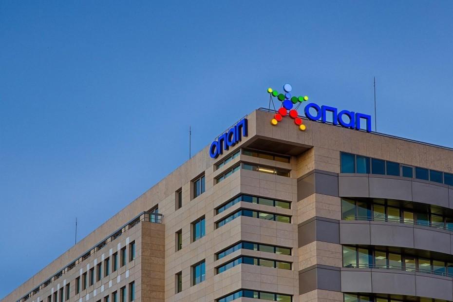 Στην KKCG Group το 100% της SAZKA Group που ελέγχει τον ΟΠΑΠ