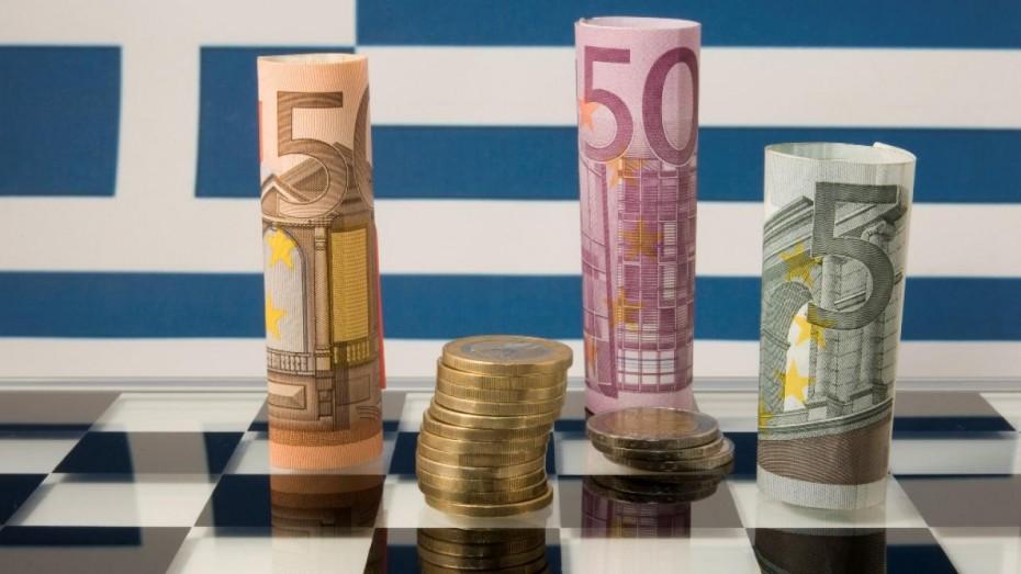 Προϋπολογισμός: Συνεχίζεται η «δίαιτα» δαπανών