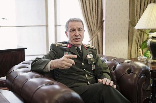 Απειλούν... απτόητοι οι Τούρκοι