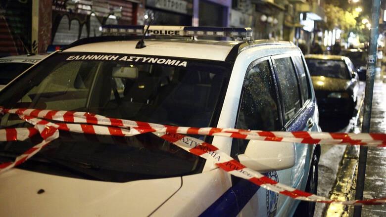 Απόπειρα δολοφονίας επιχειρηματία στη Νέα Μάκρη το Σάββατο