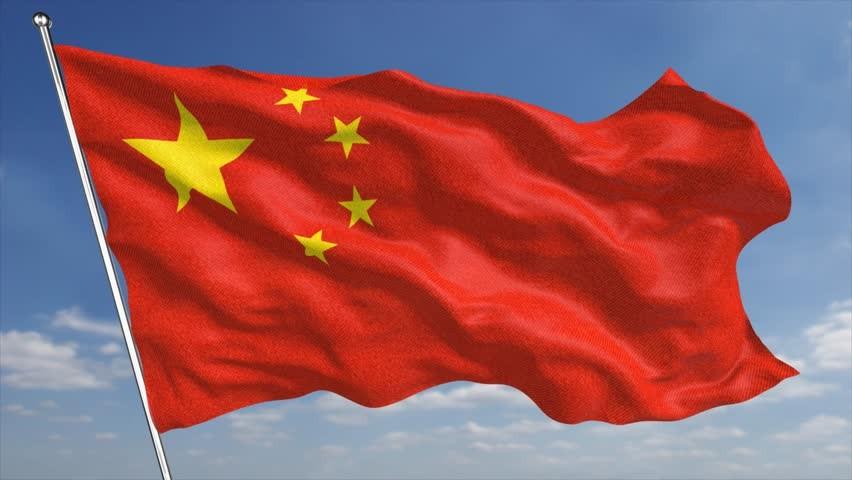 Διέψευσε τις προβλέψεις η Κίνα