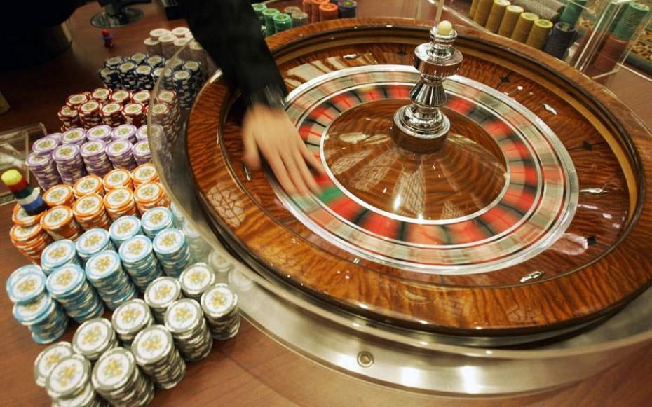 Μέχρι τις 31 Μαΐου ο διαγωνισμός για το καζίνο στο Ελληνικό