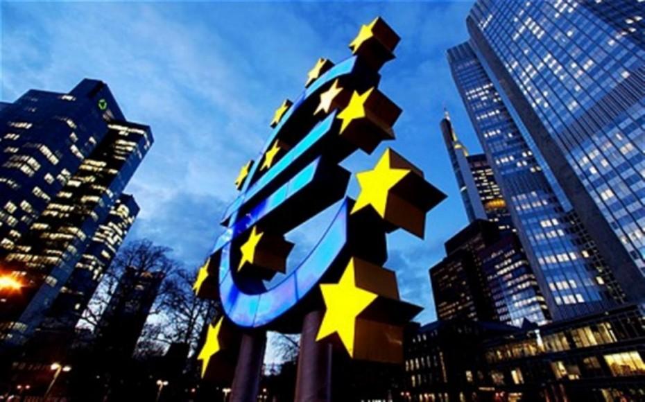 Ευρωζώνη: Με 1,2% «έτρεξε» η ανάπτυξη το πρώτο τρίμηνο