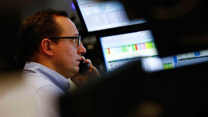Ευρωαγορές: Με το βλέμμα στην άλλη πλευρά του Ατλαντικού