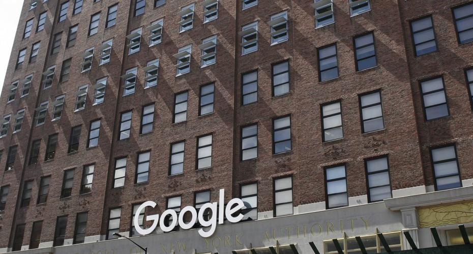 Google: Ντεμπούτο για delivery με drone από παγωτά... έως εξοπλισμό του γκολφ