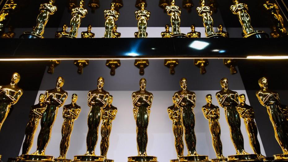 Επίσημο: Οι ταινίες του Netflix θα μπορούν να είναι υποψήφιες για Όσκαρ