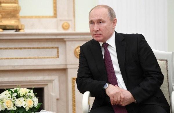 Το... τρολάρισμα της Ρωσίας στις προειδοποιήσεις του ΝΑΤΟ