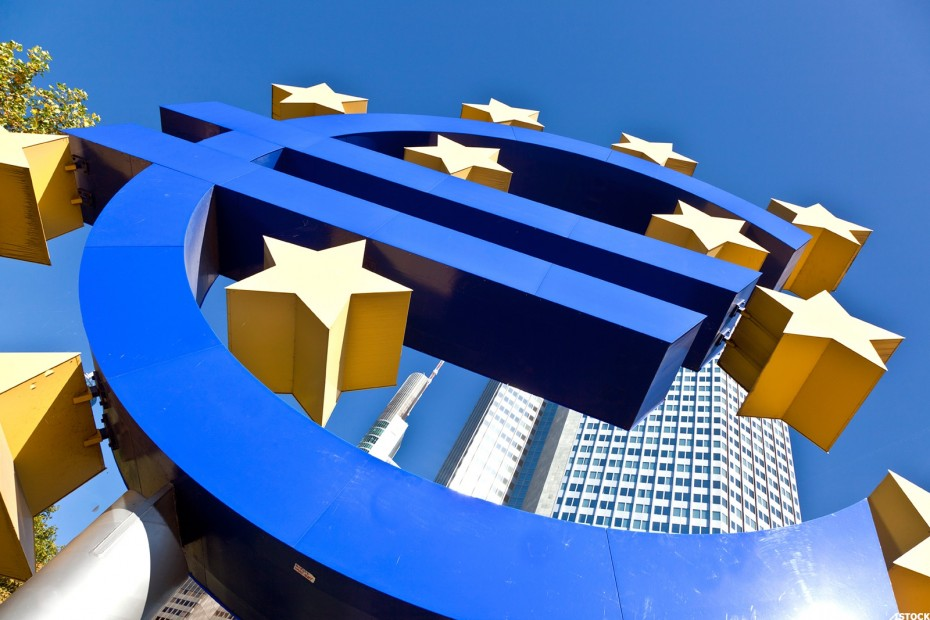 Σε στέραιο έδαφος οι ευρωαγορές