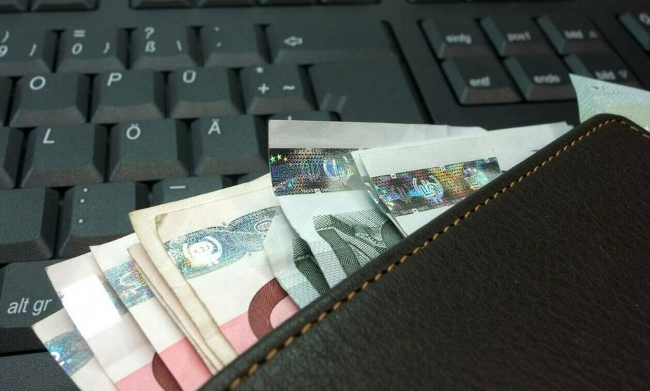 Την Τετάρτη ανοίγει η e-πλατφόρμα 120 δόσεων σε Ταμεία