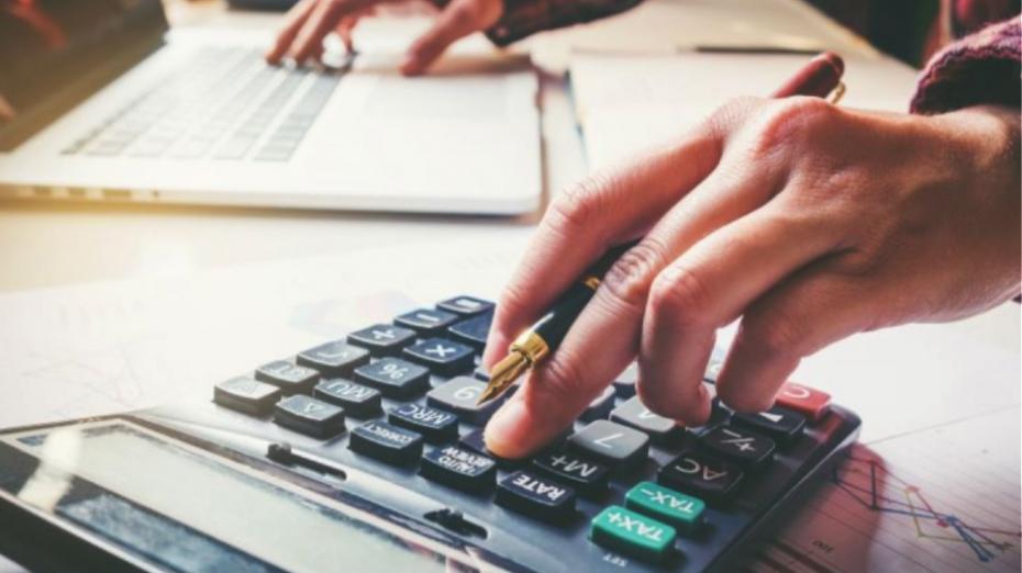 120 δόσεις: Έως τις 28 Ιουνίου οι αιτήσεις για τα χρέη στην εφορία