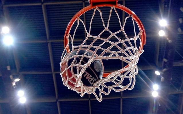 Μπάσκετ: Υποβιβάστηκε το Λαύριο, πρώτη η ΑΕΚ